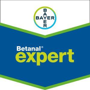Betanal® Expert