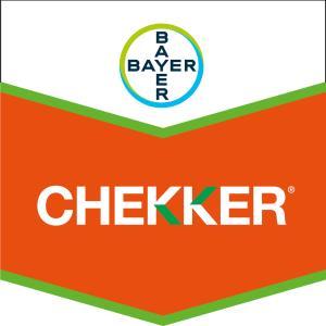 Chekker®