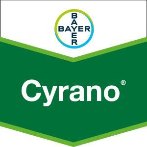 Cyrano®