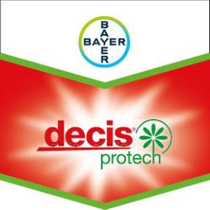 Decis® Protech