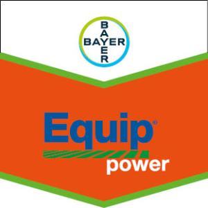 Equip® Power