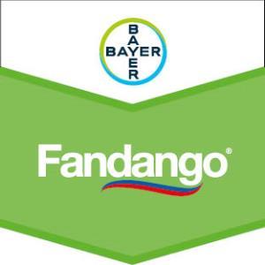 Fandango®