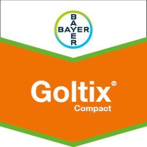 Goltix® Compact