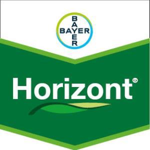 Horizont®