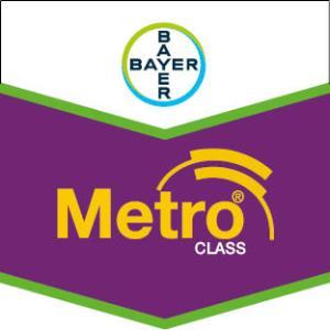 Metro® Class