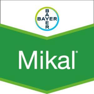 Mikal®