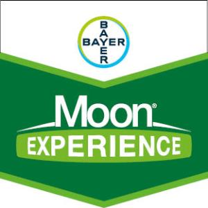 Moon® Experience