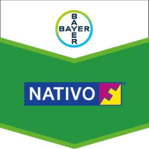Nativo®