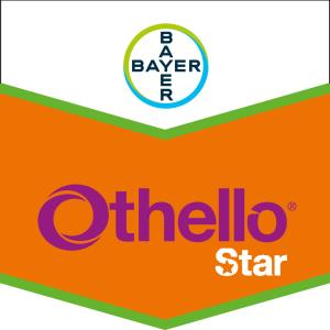 Othello® Star