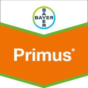 Primus®