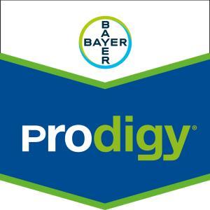 Prodigy®