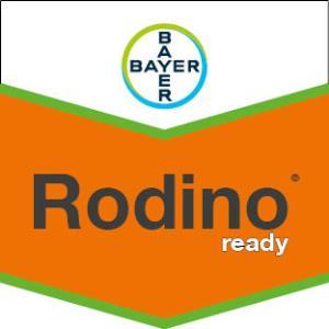 Rodino® Ready