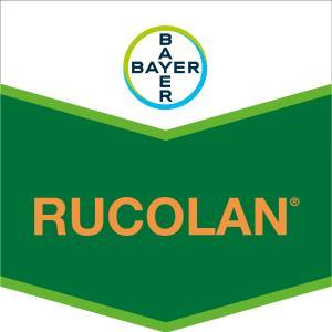 Rucolan®