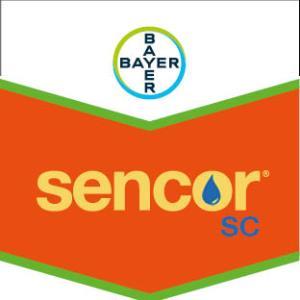 Sencor® SC