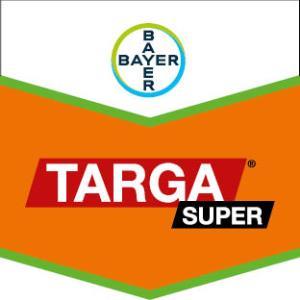 Targa® Super