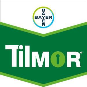 Tilmor®