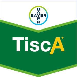 Tisca®