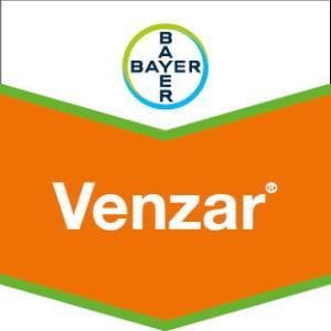 Venzar®