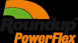 Roundup® PowerFlex
