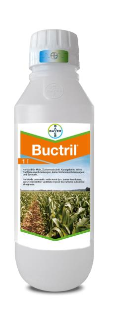 Buctril®