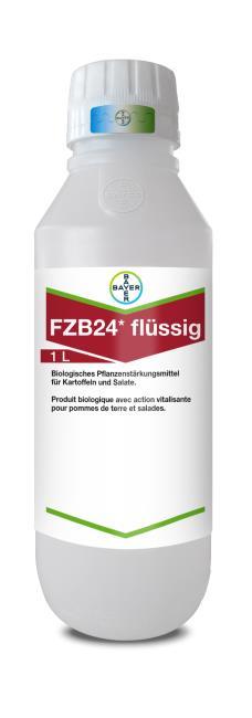 FZB24® flüssig