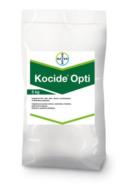 Kocide® Opti