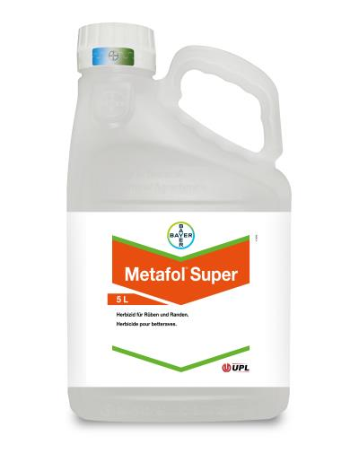 Metafol® Super