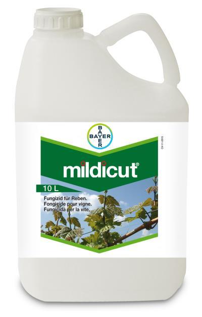 Mildicut®