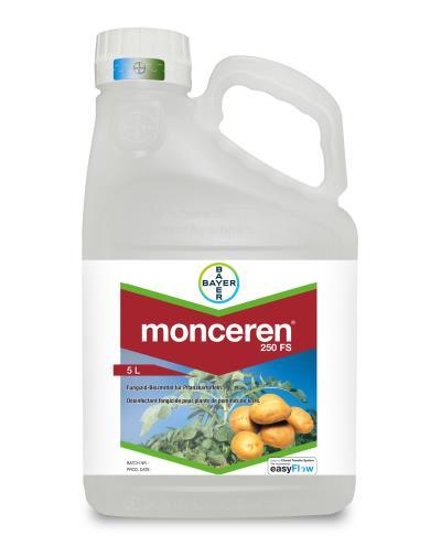 Monceren® 250 FS