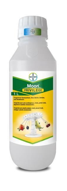 Moon® Privilege