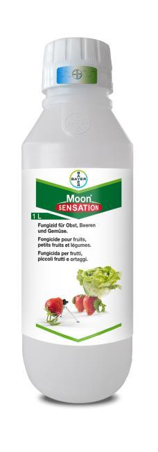 Moon® Sensation