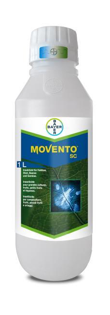 Movento® SC