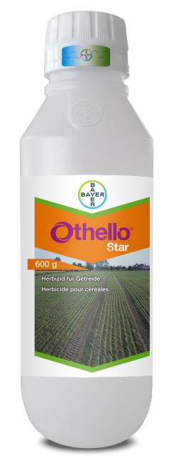 Othello® Star
