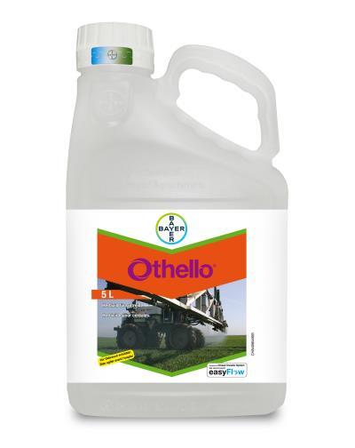 Othello®