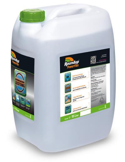 Roundup® PowerFlex