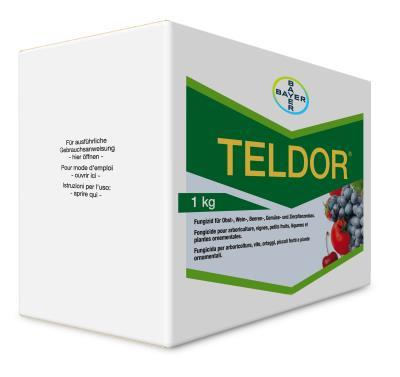 Teldor®